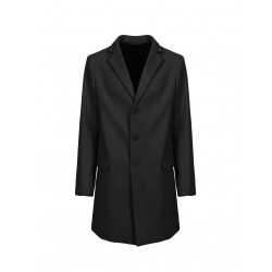 Cappotto a tre bottoni - Imperial Fashion