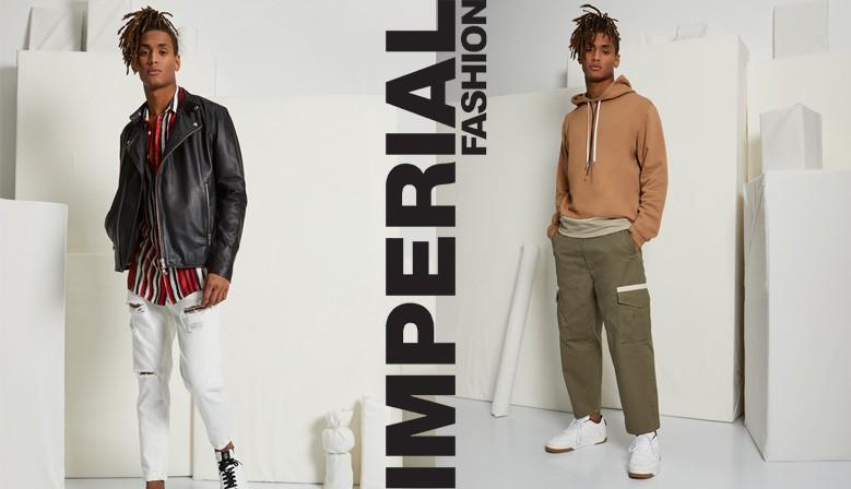 imperial-fashion-uomo-rivenditore-autorizzato-abbigliamento