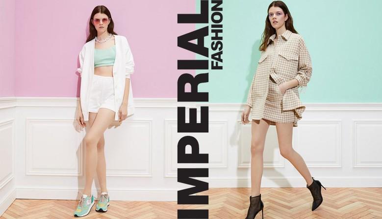 imperial-fashion-donna-woman-abbigliamento-rivenditore-autorizzato