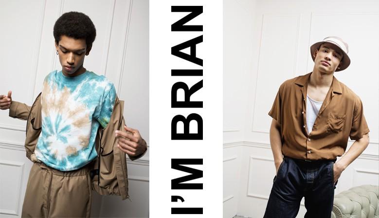 i-m-brian-rivenditore-autorizzato-abbigliamento-uomo