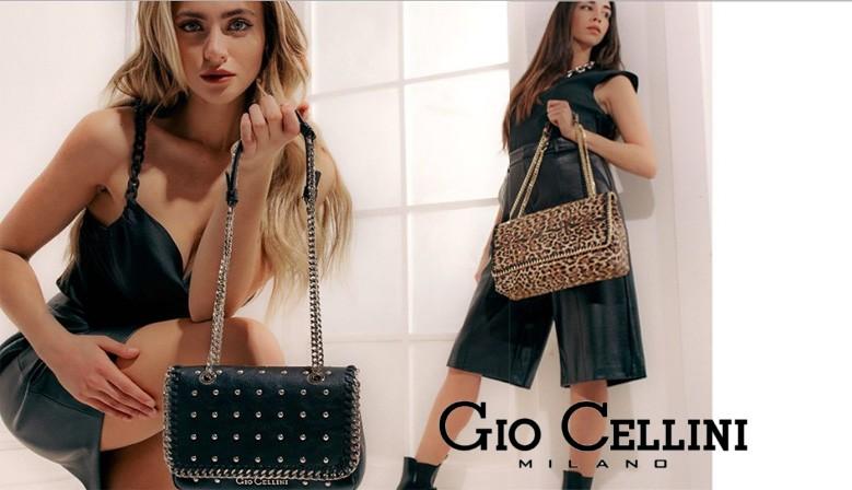 gio-cellini-milano-borse-donna-woman-pochette-bustine-portafogli